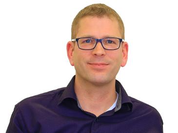 Personalvermittlung HRMaker GmbH, Personaldienstleistungen