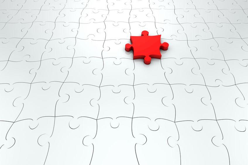 HRMaker Ihre Stellenvermittlung
